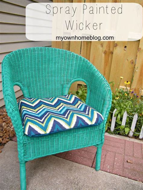9 wicker makeover images pinterest couches furniture redo