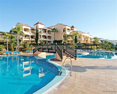 san diego suites california beach malaga spain buy