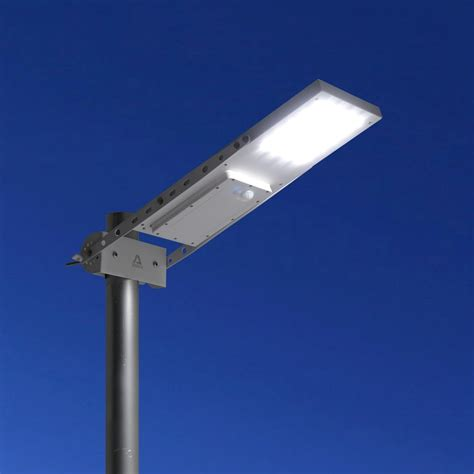 alpha 1080x outdoor motion sensor solar powered led