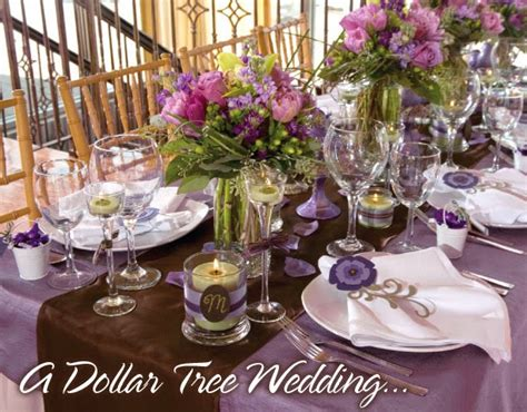Easy To Make Wedding Reception Decorations.html