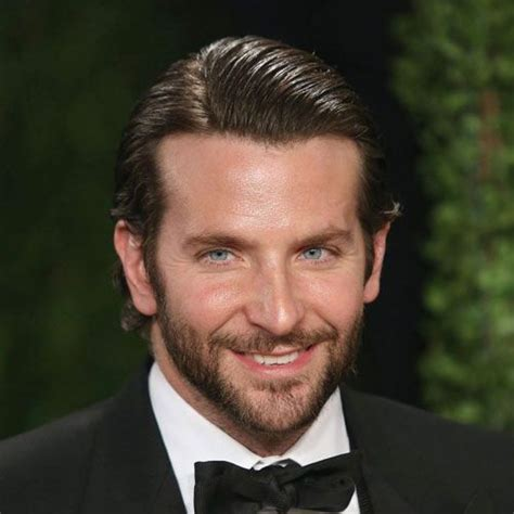 45 Best Hairstyles For A Receding Hairline 2020 Guide.html