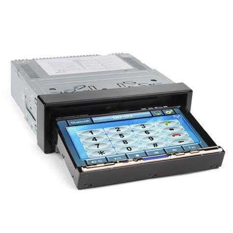 ouku 7 touchscreen dvd receiver wiring diagram