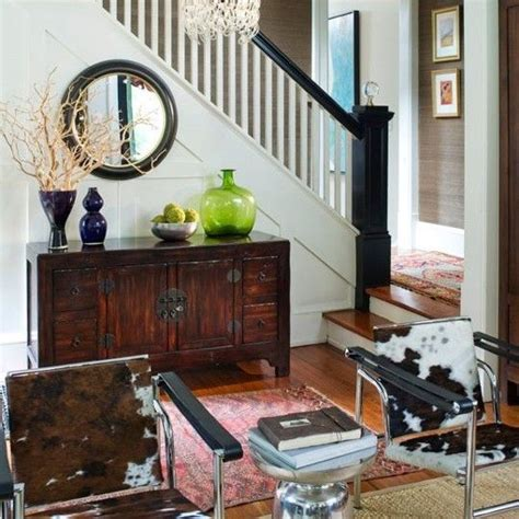 great entryway love chairs home city house house