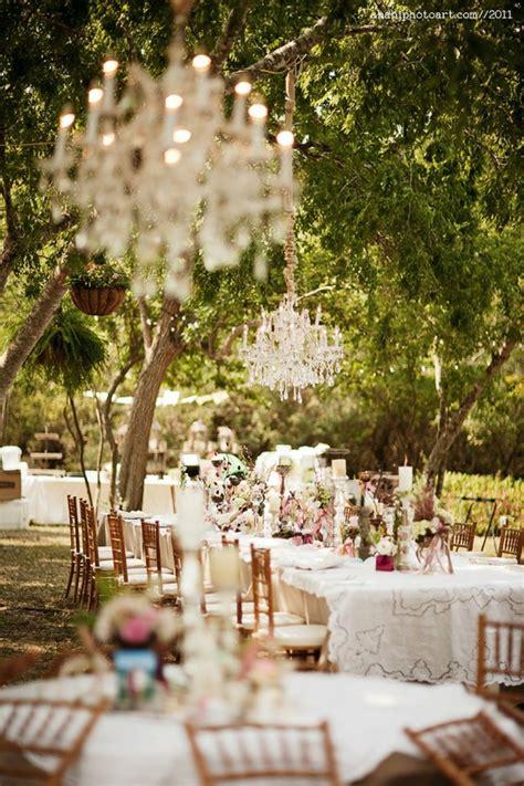 spring summer outdoor wedding inspiration soundsurge entertainment soundsurge