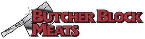 butcher block meats mandan weekly specials