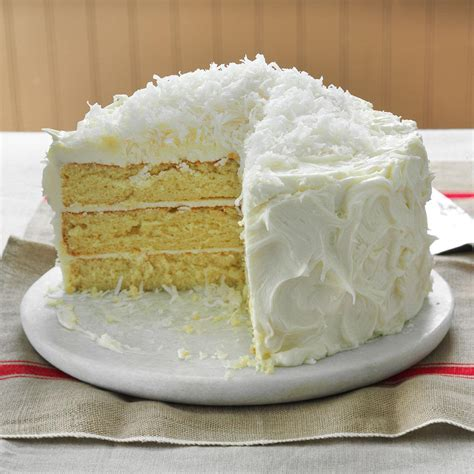 white chocolate fluffy cake recipe taste home