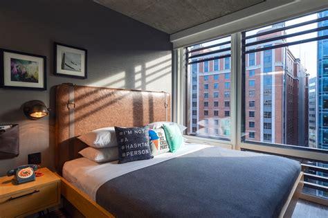 moxy washington dc downtown open managed tpg hotels