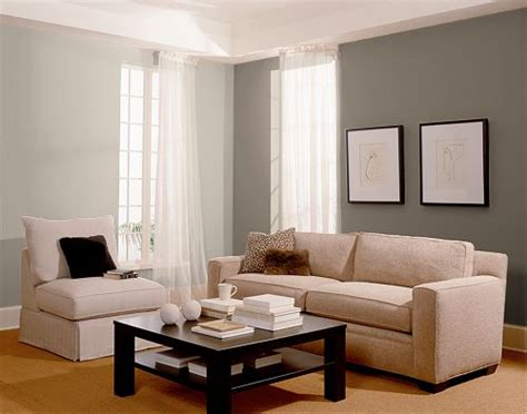 behr gallery taupe studio taupe living room