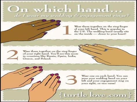 hand wedding ring james aliando medium