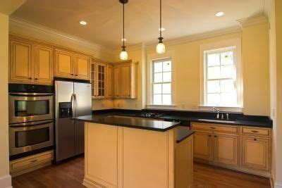 color paint good natural maple cabinets 2020 maple