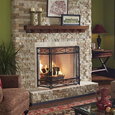 parker wood mantel shelves fireplace mantel shelf