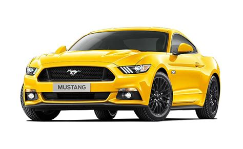 ford mustang price ahmedabad road price ford mustang