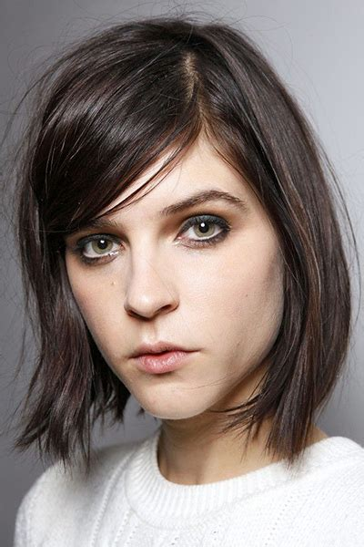 60 haircuts copy stylecaster