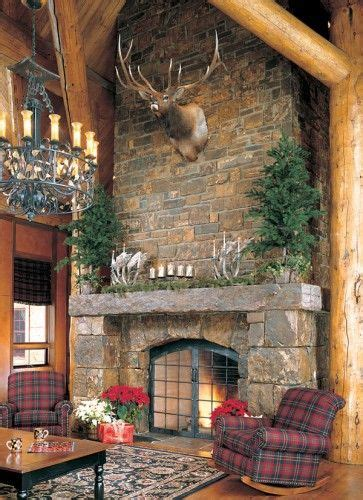 home design options fireplace logs stone fireplaces