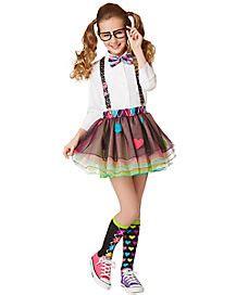 girls halloween costumes 2018 spirithalloween