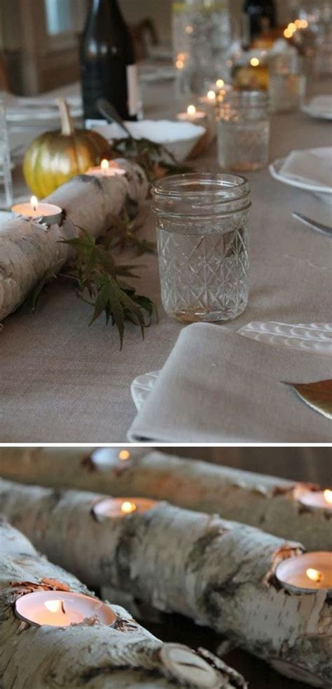 pin wedding ideas