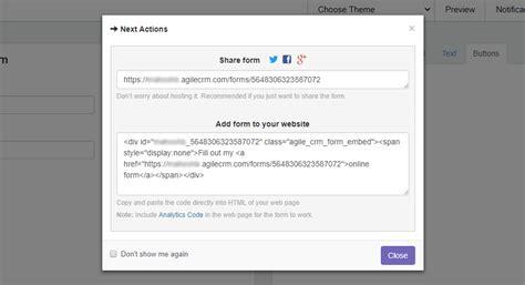 Documentation User Management 171 Html Form Builder Online Php Form Creator Machform.html