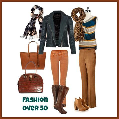 fashion 50