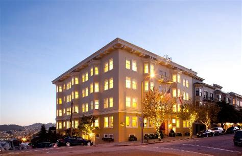 hotel drisco updated 2018 prices reviews san francisco