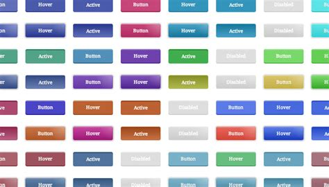 Css Color Colors Css Offers New Defaults For Colors On The Web.html