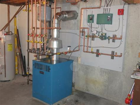 burnham p205 wpv wiring assistance page 2 doityourself