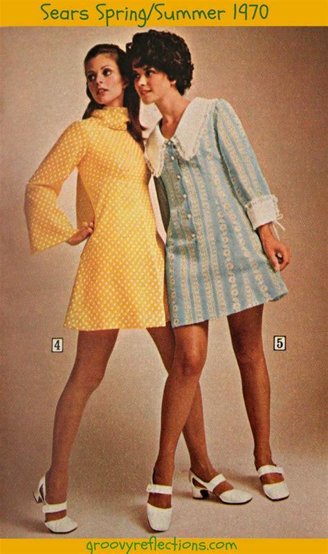 pin mathew clothes 2019 70er jahre mode mode