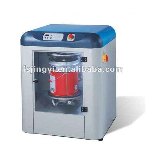 automatico colore della vernice liquida tintometro jy 30a