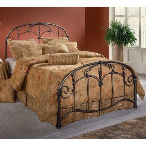 antique white iron bed furniture bedroom furniture