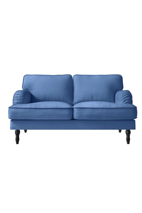 13 cheap sofas 3000 top inexpensive couches