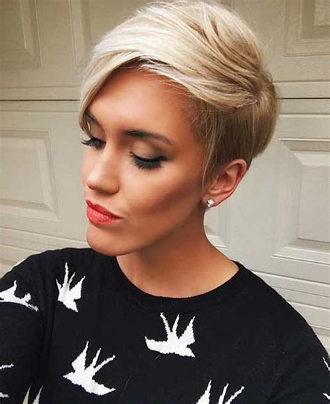 Short Hairstyles Short Hairstyles For Oval Faces.html