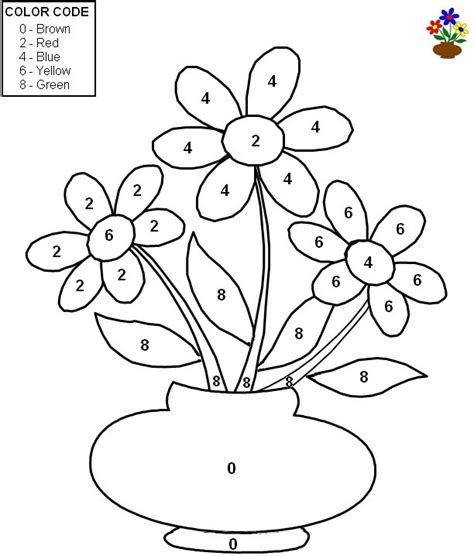 Coloring Worksheets For Grade 1 Pdf.html