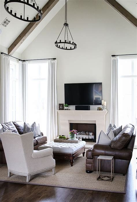 living room paint color sherwin williams natural choice