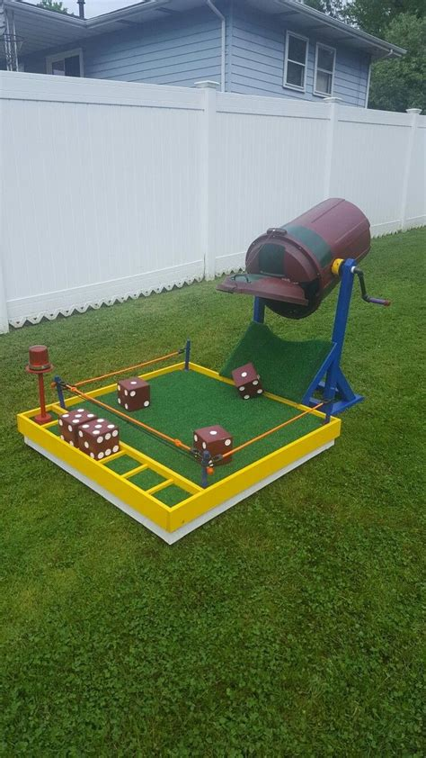 70 images library ideas life size games pinterest