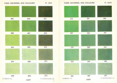 9 fabulous shades green paint common mistake