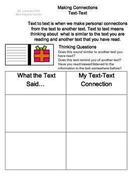super reading comprehension strategies worksheet booklet reading comprehension