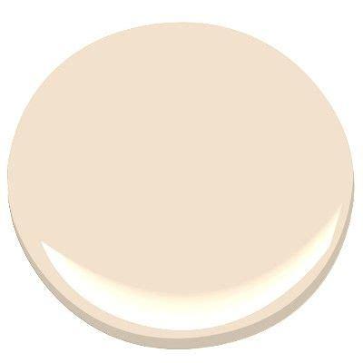 hazelnut cream 2161 60 paint benjamin moore hazelnut