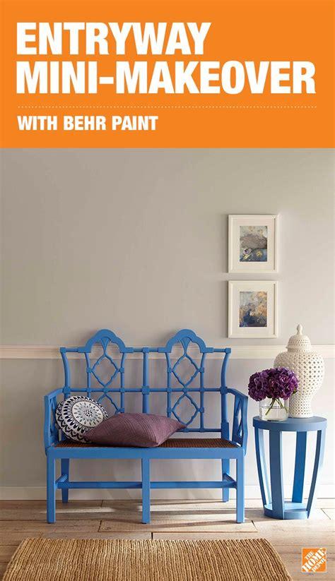 pin paint tips ideas