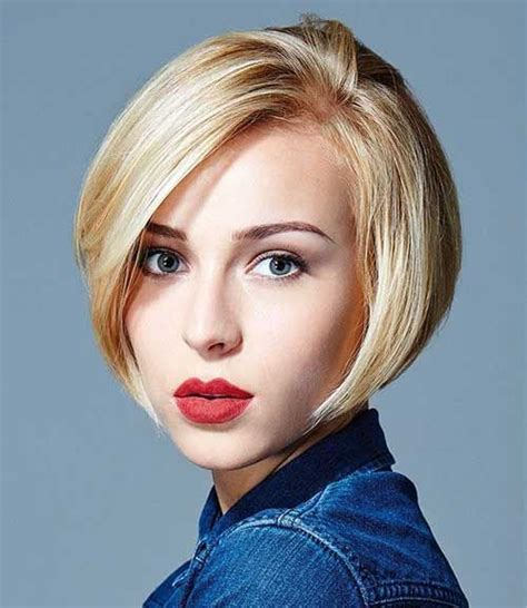 pin toni downey hair styles short bob haircuts