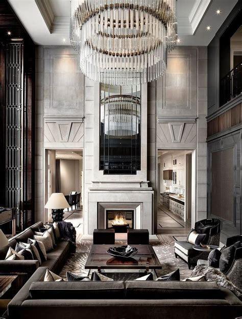 ferris rafauli design luxury prorsum luxuryprorsum tumblr http