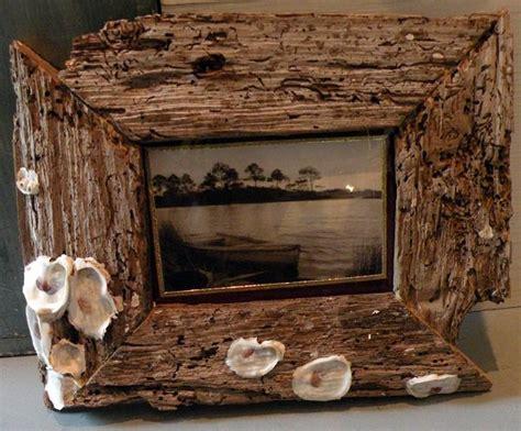 35 world coolest diy driftwood vintage decorations