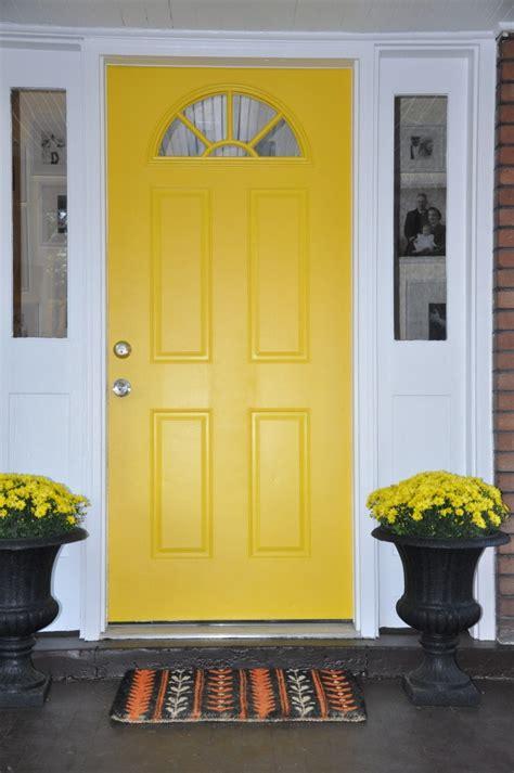 17 images exterior house paint pinterest exterior colors