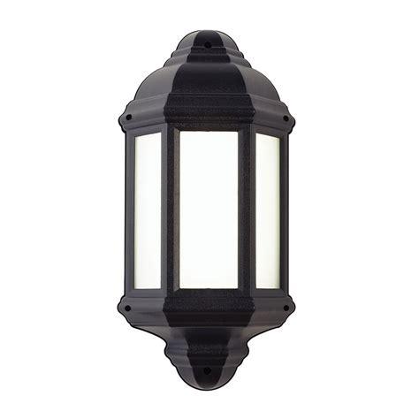 garden lighting ireland outdoor lights sale exterior lighting