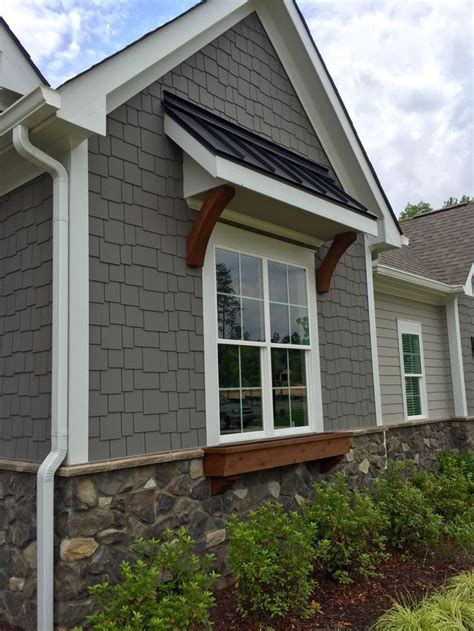 What Color Is The Exterior And Trim.html