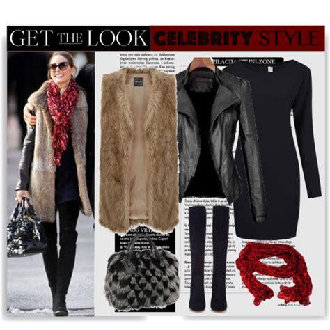 exles winter casual fashion ideas women 50 2020