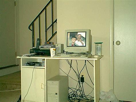 home decor inspiration decades home design
