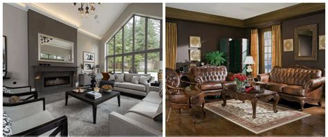 living room design 2019 styles colors tips living