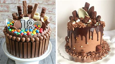 giant chocolate birthday cake recipe amazing chocolate cake