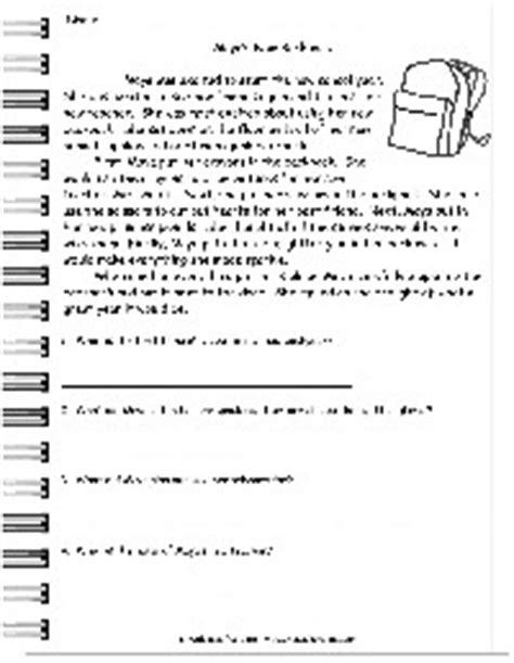15 images favorite year worksheet preschool memory book