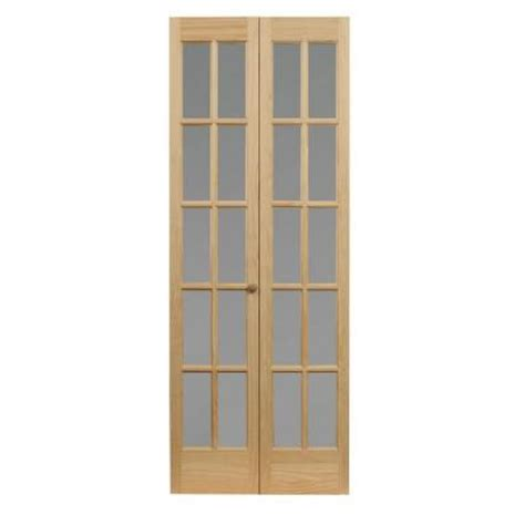 pinecroft 30 80 classic french 10 lite opaque