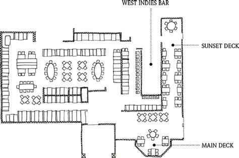 9 restaurant floor plan exles ideas restaurant layout